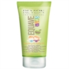 KIDS - Equave Styling Gel